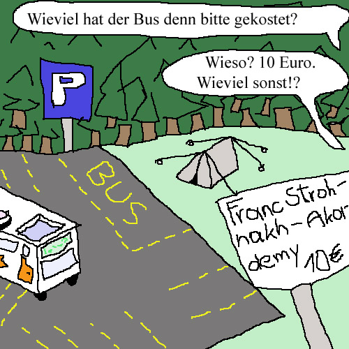 comic_bus4